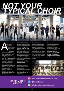 2015-NDA-Brochure1-5001