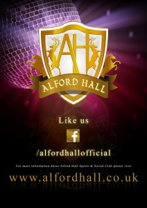 A3-Alford-Hall-Poster3