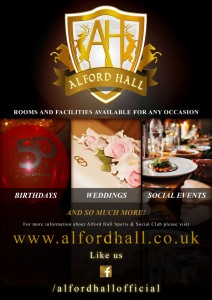 A3-Alford-Hall-Poster4