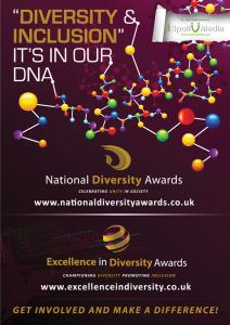 A5-Diversity-Awards-Advert