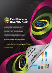 Audit-Advert