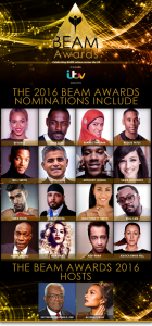 BEAM-Awards-Nominations-Announcement-copy