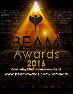 BEAM-Awards-Nominations-Opening