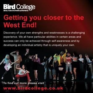 Bird-College-96x96