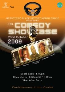 Comedy-Showcase-Flyer-1