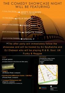 Comedy-Showcase-Flyer-2