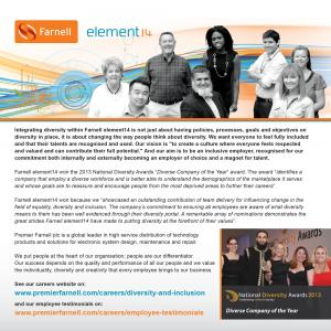 Farnell-Element14-Advert
