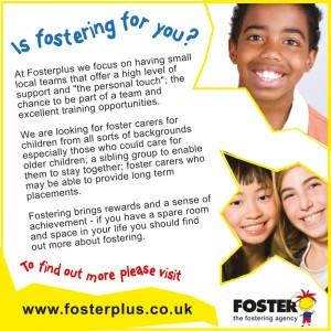 FosterPlus-2012