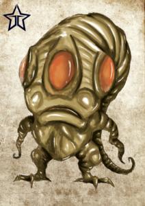 Goldrah-Squid (1)