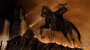 Horseman-of-the-Apocalypse
