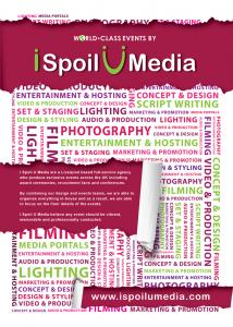 I-Spoil-U-Advert