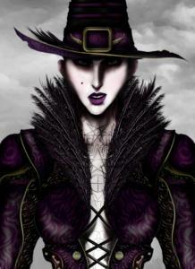 Indigo-Corbeau (1)