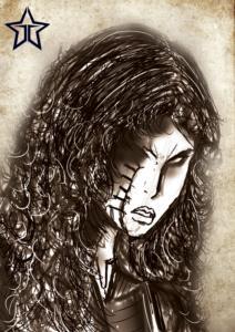 Lady-Wrath (1)
