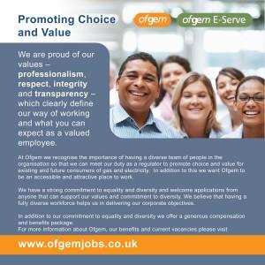 OFGEM-2012-Advert