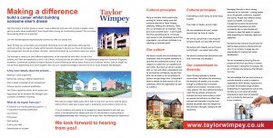 Taylor-Wimpey