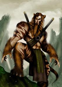 Tigro (1)