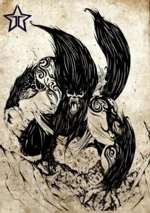Warwolf-02
